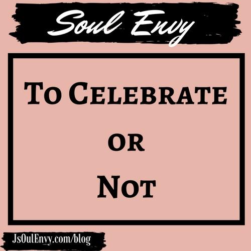 JSoul Envy Blogs (2)