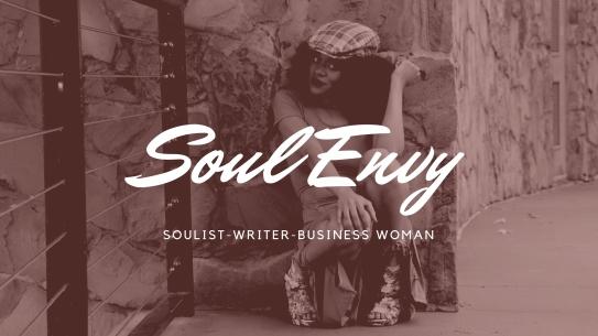 Soul Envy